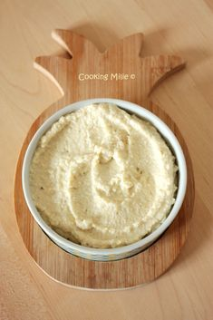 Simply Recipes, Cooking Time, Pesto, Mousse, Entrees, Peanut Butter, Biscuits, Dips, Food And Drink