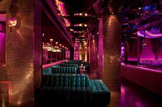 Afbeelding van http://www.nirmada.com.php5-1.dfw1-2.websitetestlink.com/wp-content/uploads/2012/03/Vanity-Nightclub-by-mister-important-yatzer_23.jpg.