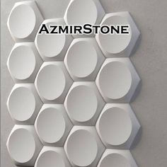 Ceramics & Pottery Slip Casting Molds & Kits *square* 3d Decorative Wall Panels 1 Pcs Abs Plastic Mold For Plaster By Scientific Process