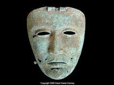 Roman Officer - Roman Cavalry Parade - Sports Helmet Mask