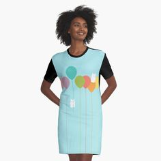https://www.redbubble.com/people/eugeniaart/works/30298386-fluffy-bunnies-and-the-rainbow-balloons?asc=u&p=graphic-t-shirt-dress&rel=carousel#&gid=1&pid=1