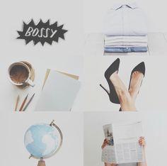 Lois Lane aesthetic #DC