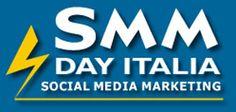 #SMMDayIT, Milano 25 giugno 2015