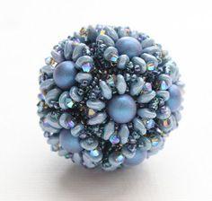 trytobead  Fairyland blue  http://www.trytobead.com/index.php?id=475