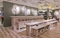 Eco baby shop - Family friendly store in Central, Hong Kong