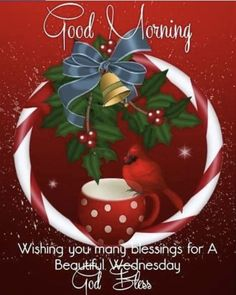 We have 50 Christmas & Winter quotes that you will LOVE! Each one is unique, creative and they will remind you of those beautiful wintry days and beautiful Christmas mornings. Good Morning Winter, Good Morning Christmas, Happy Christmas Day, Good Morning Picture, Morning Wish, Christmas Quotes, Good Morning Images, Christmas Time, Christmas Greetings