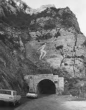 Image result for vintage vernacular photos