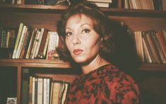 "Coming at last to global attention, Clarice Lispector's fiction is acclaimed for its enchanting lyricism, psychological acuity, and ethical seriousness. Interested equally in the sensuous particulars and abstract questions of morality, Lispector was a mystic in a disenchanted world, always reaching, as she wrote in her novel Água Viva, for a ""word that has its own light."" …"