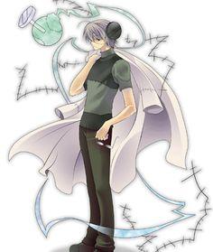 soul eater stein - Buscar con Google Soul Eater Stein, Dr Frankenstein, Popular Anime, Anime Shows, Me Me Me Anime, Character Art, Cool Art, Aurora Sleeping Beauty, Drawings