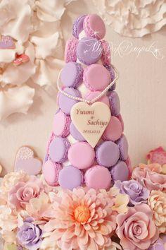 Pastel Cakes, Doughnuts, Macarons, Valentine Gifts, Birthday Cake, Desserts, Wedding, Tailgate Desserts, Valentines Day Weddings