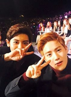YEOLLIE #SELCA FT #SUHO