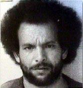 KS Most Wanted Isaias Reyes Martinez