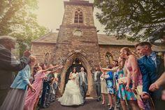 Celtic Manor Newport Wedding Photographers www.ImagineThat.uk.net - MPA. Welsh Wedding Photographers of the Year.