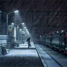 Resultado de imagen de dima zverev photography