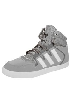 BOYS ADIDAS Shoes13879_LRG.jpg (762×1100)