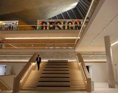 london-design-museum-oma-john-pawson-designboom01