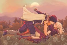 Fire Emblem Chrom, Fire Emblem 4, Fire Emblem Fates, Fire Emblem Awakening, Female Robin Fire Emblem, Character Creation, Character Design, Dark Anime Guys, Fire Emblem Characters
