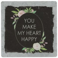 Diy Projects Videos, Fun Projects, Sewing Projects, Painted Slate, Wall Decor Online, Heart Wall Art, Wall Decor Quotes, Silhouette Cameo Machine, Print Coupons