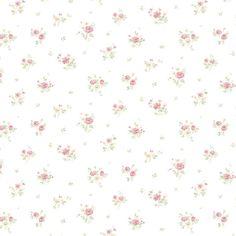 Norwall Wallcoverings Rainbow Floral Cream, Purple & Pink Wallpaper in Cream/Purple/Pink Beige Pink Wallpaper Roll, Plaid Wallpaper, Trellis Wallpaper, Botanical Wallpaper, Mood Wallpaper, Embossed Wallpaper, Geometric Wallpaper, Textured Wallpaper, Pattern Wallpaper