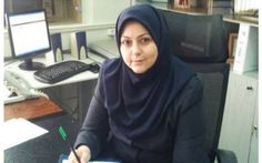 Iran's national airline, Iran Air is all set for its first female CEO, Farzaneh Shrafbafi. Farzaneh Shrafbafi, a professor of aeronautical engineering at Amir Kabir University of Technology and Shahid Sattari University of Aeronautical Engineering and the first Iranian woman to get a Ph.D in aerospace was selected from among the board members of Iran Air.
