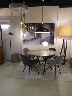 Lámparas colgante . Lámparas de pie / español / Spain .  .. Haga clic en este enlace . tienda online : http://www.lumidora.com/es/  .  E-mail: es@lumidora.com . Sin gastos de envío Diseño de Interiores . lámparas colgantes una lámpara colgante de la mesa. Interiors  tendencias del mueble, iluminación, oficina,  para el hogar, , cocina, baño, accesorios de decoración . Sin gastos de envío