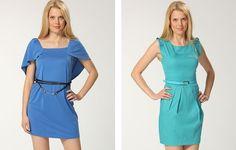 2012 Elbise Modelleri >>> http://blog.modaset.com/2012-elbise-modelleri.html