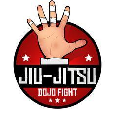 Dojo, Brazilian Jiu Jitsu, Taekwondo, Muay Thai, Martial Arts, Snoopy, Shirt, Ideas, Mixed Martial Arts