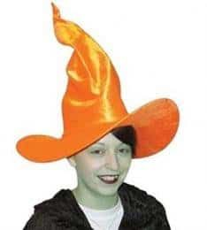Witch Fancy Dress, Velvet, Costumes, Fashion Outfits, Orange, Lady, Gifts, Accessories, Clothes
