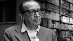 Blog Imperial: Os 10 melhores poemas de Manuel Bandeira