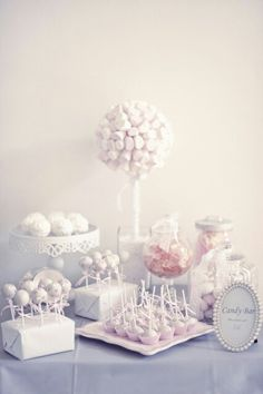 Candy bar white out