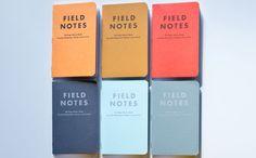 field-notes.jpg (804×500)
