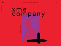 Xme company