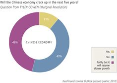 Blogger questions from the Kauffman Economic Outlook Q2 2010