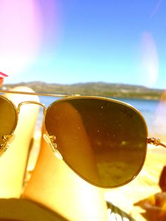 Ray Bans ..... My Product, i hope you like it,repin it and last buy it!$12.99