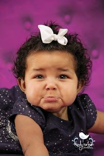 189 Best Sad Baby Faces images | Cute kids, Beautiful ...