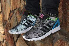 premium selection 2b21e 3e2eb Shoes Nike Adidas, Adidas Running Shoes, Free Running Shoes, Nike Free  Shoes,