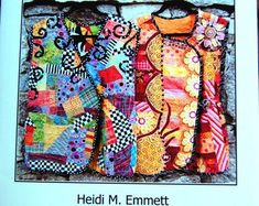 Off The Grid Vest   Etsy Hobbies For Men, Fun Hobbies, Hobbies And Crafts, Hobby Kits, Hobby Supplies, Off The Grid, Rectangle Shape, Simple Shapes, Body Shapes
