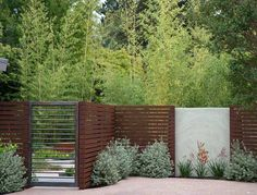 2013 Awards | American Society of Landscape Architects Northern California