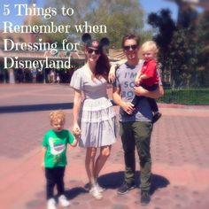 Disneyland_Fashion