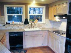 Pro #419454 | Quality Countertops | Bremerton, WA 98312 Granite, Countertops, Marble, Counter Tops, Countertop, Marbles