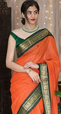 Indian Natural Beauty, Indian Beauty Saree, Indian Sarees, Indian Fashion, Saree Fashion, Indian Photoshoot, Glamour Beauty, Saree Models, Elegant Saree