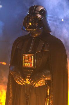 ESB Darth Vader