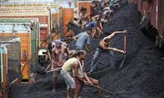 Coal scam probe: CBI now says enough evidence to take cognizance in case involving KM Birla, ex-coal secretary PC Parakh : 24x7 News Online