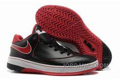 http://www.jordanaj.com/854215641-nike-lebron-10-mid-top-black-red.html 854-215641 NIKE LEBRON 10 MID TOP BLACK RED Only $84.00 , Free Shipping!