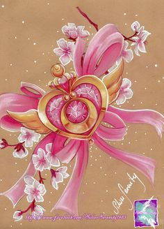 My very first sailor moon fan art I love this anime so much Usagi Tsukino Sailor Moon Tattoos, Sailor Moons, Sailor Moon Crystal, Cristal Sailor Moon, Arte Sailor Moon, Sailor Moon Fan Art, Sailor Chibi Moon, Sailor Moon Symbols, Sailor Moon Brooch
