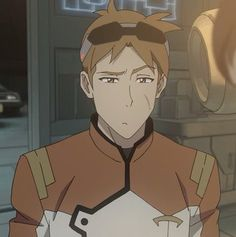 My boyyyyyy!!!!! Matt Holt Voltron, Prince Lotor, Voltron Memes, Cartoon Art Styles, We Bare Bears, Anime Screenshots, Movies Showing, Power Rangers, Dreamworks