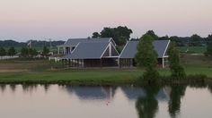 Blue Barn Berry Farm - Syracuse, IN, United States
