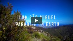São Miguel 2015. Açores 2015. Paraíso na Terra!  Did you enjoyed this video? Visit my site and support me to keep on making more video's!!…