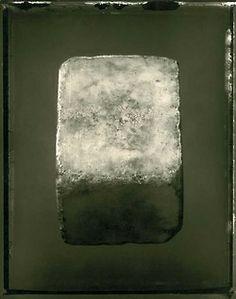 "gacougnol:  Gabor KerekesStone Cube From ""Stones"" 1980 - 2000"
