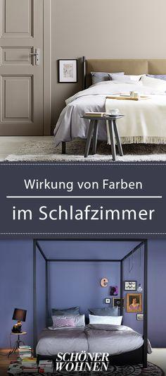Die 80 besten Bilder auf Schlafzimmer in 2019 | Raum, Schöner wohnen ...